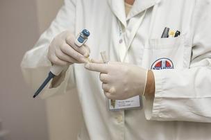 Американские ученые нашли средство от ВИЧ