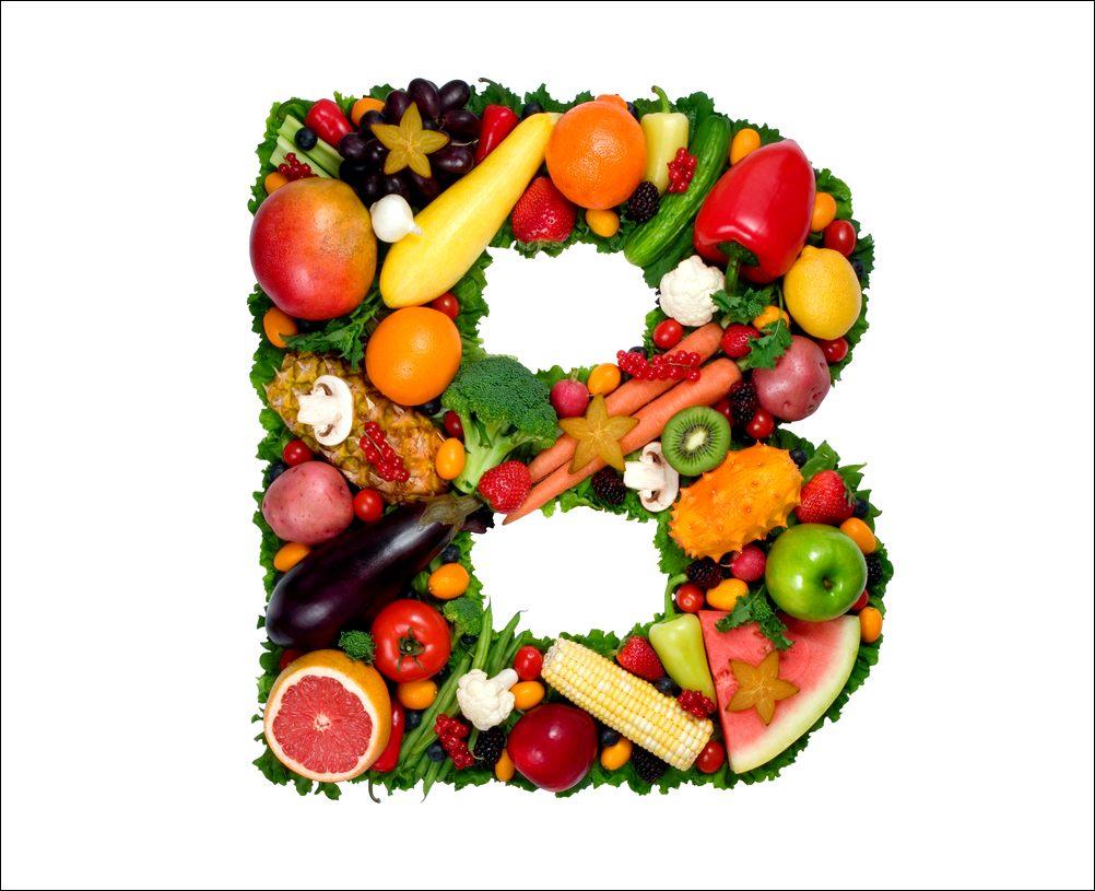 Какие витамины помогают в укреплении иммунитета