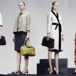 """Интернет-магазина брендовой одежды """"Lookmania"""", удивит особым стилем и яркостью предложенной одежды"""