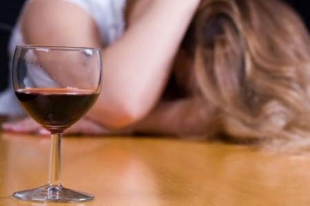Помогите своим близким избавиться от алкогольной зависимости