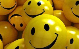 Позитив и чувство удовольствия повышают иммунитет – ученые