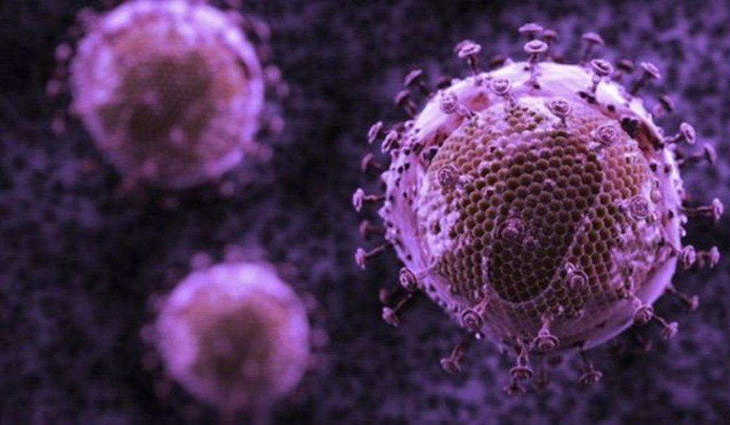 ФСИН может получить право на закупку препаратов от ВИЧ и гепатита