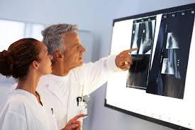 Медицинский центр: профессиональная помощь по доступной цене