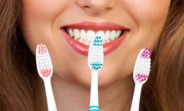 7 ошибок в уходе за зубами