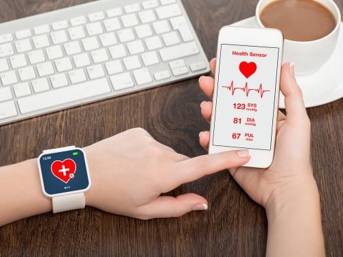 Лечить ВИЧ-инфицированных будут с помощью необычайного приложения