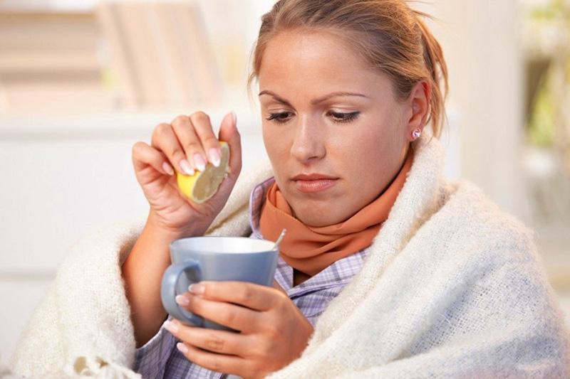 Семь способов самолечения простуд, которые могут угробить