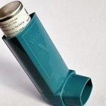 Британские ученые разработали революционный препарат против астмы