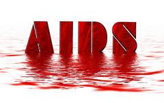 В 10 городах России пройдет акция по анонимной проверке на ВИЧ
