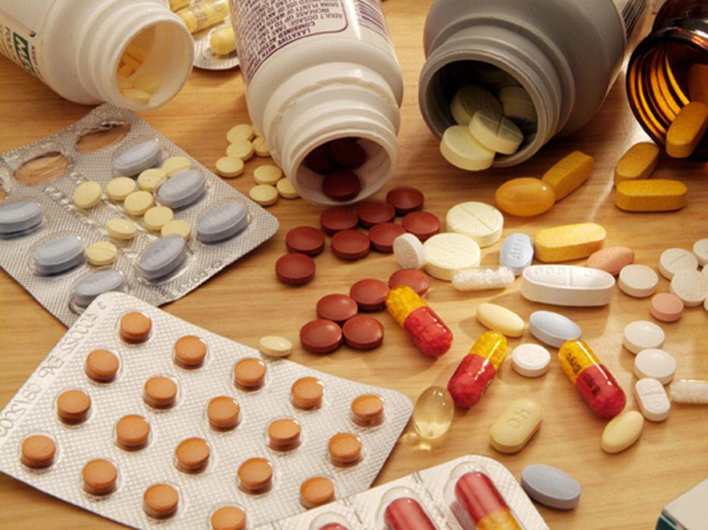 Препараты для лечения рака могут активировать вирус гепатита