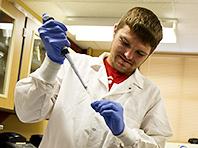 Исследователи раскрыли, в чем основная опасность вируса Зика