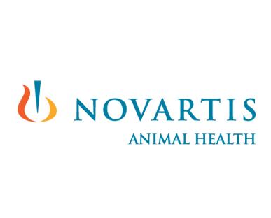 Novartis опубликовала результаты КИ перспективного ЛС против астмы