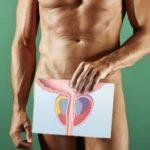 Причины, вызвавшие воспаление простаты, и быстрое лечение этого недуга