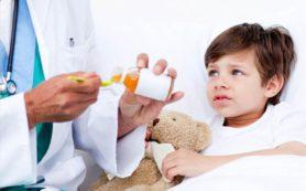 Особенности услуг Медицинского центра «Мать и дитя»