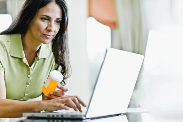 Эконом Аптека – подлинные лекарственные средства по лояльным ценам