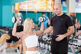 5 элемент – лучший фитнес клуб Киева