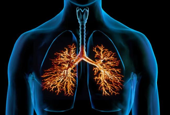 Как нужно одеваться при болезнях дыхательных путей