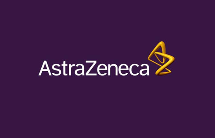 АстраЗенка прекратила поставки противоастматического препарата в Россию