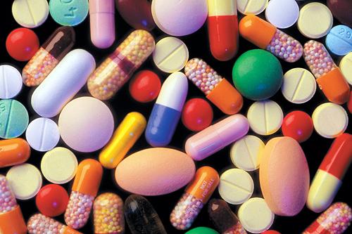 Что нужно учитывать при приеме антибиотиков