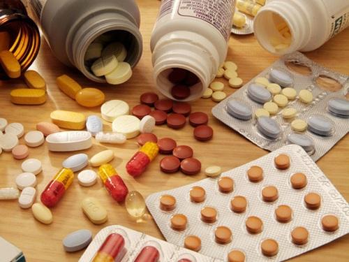Большинство закупок препаратов для лечения гепатита С проходят на безальтернативной основе