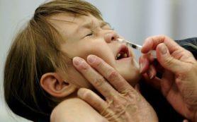Врач из Чикаго добавлял в детские вакцины водку и кошачью слюну