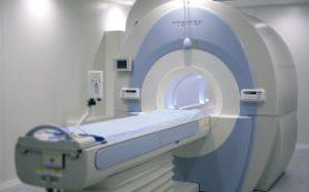 Томография – эффективный метод диагностики