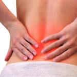 Боль в пояснице – проблемы с позвоночником, или заболевание почек?