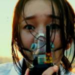 Гонконгский грипп: чем он грозит кузбассовцам и как не заразиться