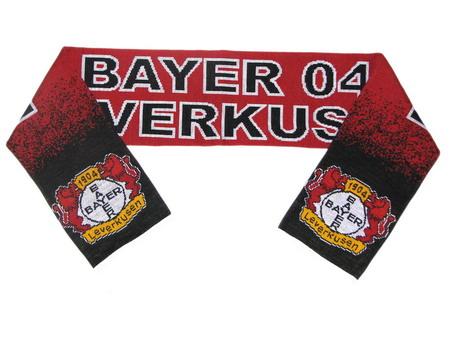 Компания Болей за наших!: шарфы и иная продукция с логотипом вашей организации