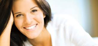 Вариации лечения зубов