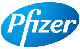 Pfizer возобновит поставки Превенара в Китай