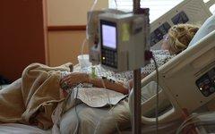 ВОЗ разработала рекомендации по предотвращению больничных инфекций
