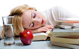 У хронической усталости может быть вирусная природа