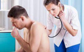Медики подсказали, как быстро и недорого вылечить бронхит