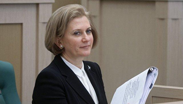 Второй этап испытаний российской вакцины от Эболы завершится 8 декабря
