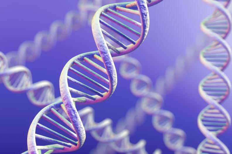 Изучение генов обеспечит новые методики лечения гепатита С
