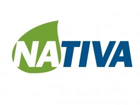 «Натива» вложит более 2 млрд рублей в производство порошков для ингаляций