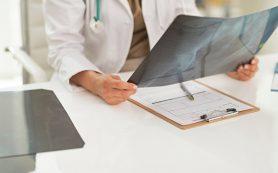 Медики: в мире отмечается тенденция к увеличению числа больных ХОБЛ