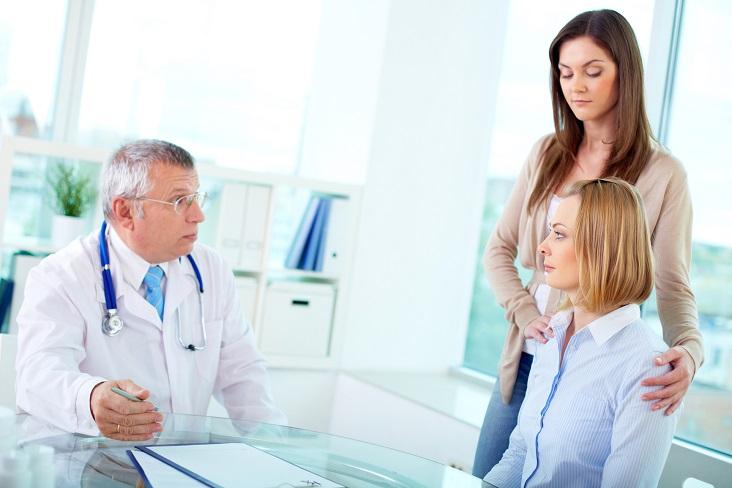 Высокоэффективные специалисты – урология в Германии сегодня