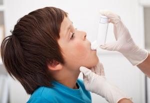 Нобелевский лауреат создал новое средство, предотвращающее астму