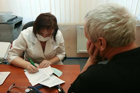 Заболеваемость ОРВИ в Иркутской области за неделю возросла на 10%