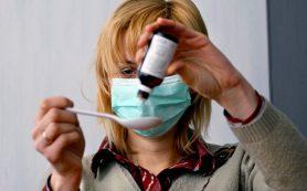 Болезни, которые повышают риск развития гриппа — и наоборот