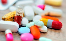 На лечение ВИЧ и гепатитов регионам предоставили 2,8 млрд рублей