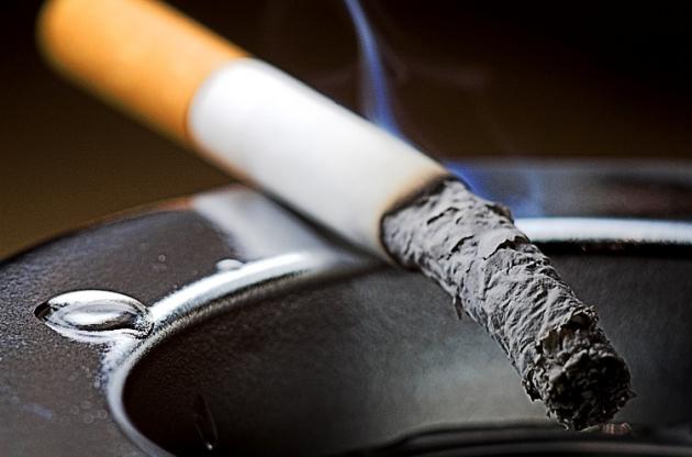 Ученые назвали еще одну опасность курения