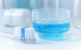 Все о здоровье зубов и правильном уходе за полостью рта — блог «dentconsult»