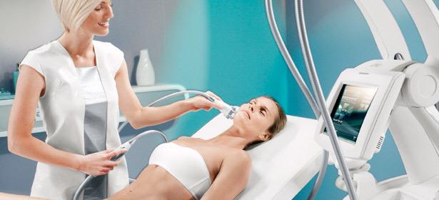 Озонотерапия — верный помощник на пути к молодости и здоровью