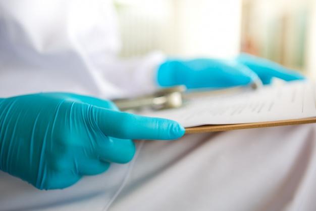 Гепатит С: проблемы и пути решения