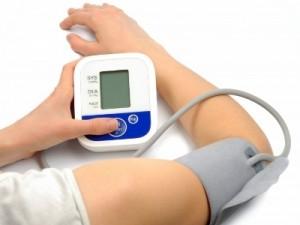 Преимущества удобного поисковика медицинских приборов