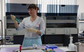 В Перми введен карантин из-за вспышки гепатита А
