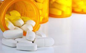 Лекарства от гепатита C пробуждают… гепатит В