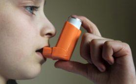Ученые: существует связь между бессонницей и бронхиальной астмой
